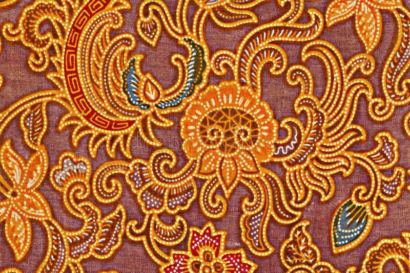Projeto da textura da lona para o teste padrão e o fundo imagens de stock
