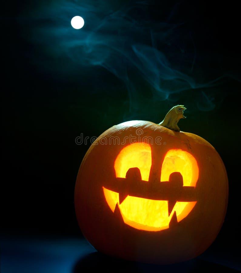 Projeto de Halloween fotografia de stock royalty free