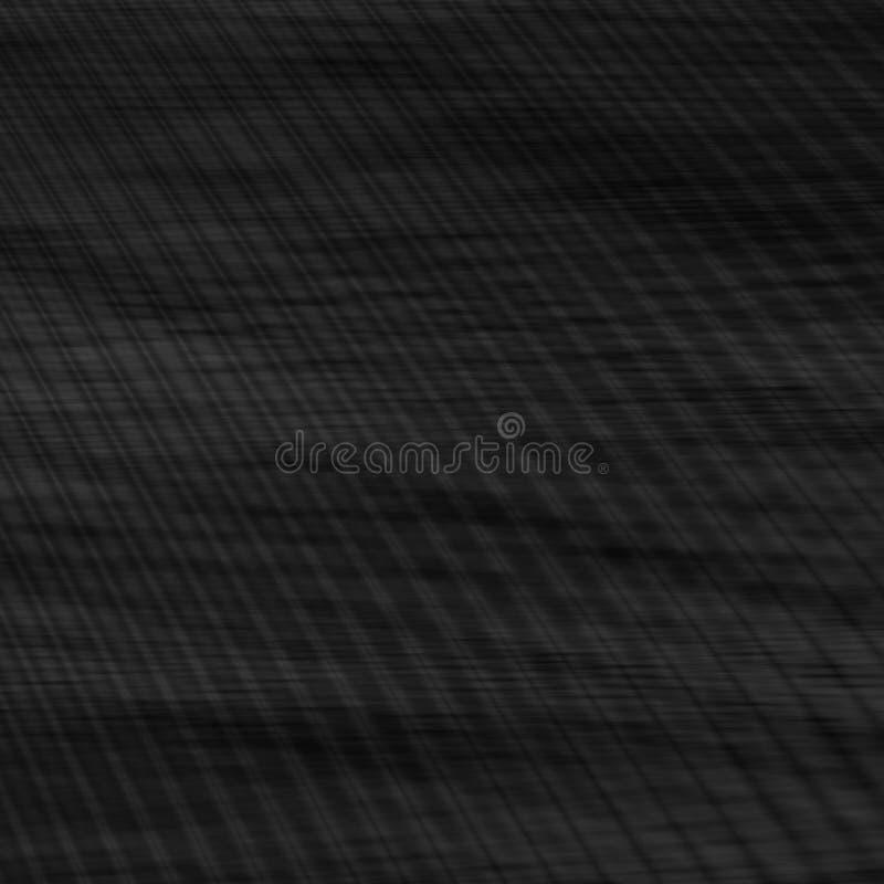 Projeto escuro abstrato do teste padr?o da fantasia do fundo da textura ilustração stock