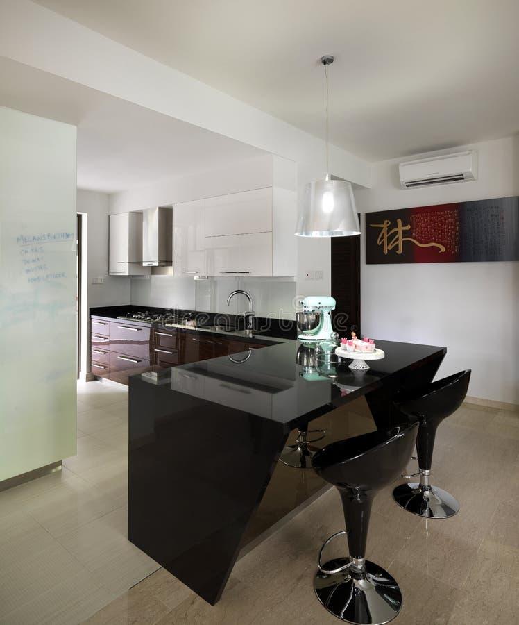 Projeto interior foto de stock royalty free