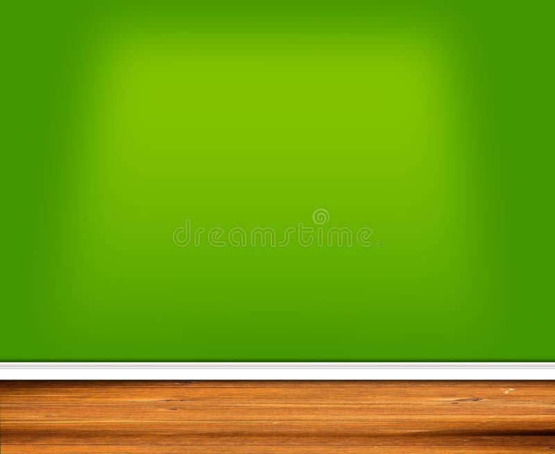 Projeto interior - quarto imagens de stock royalty free