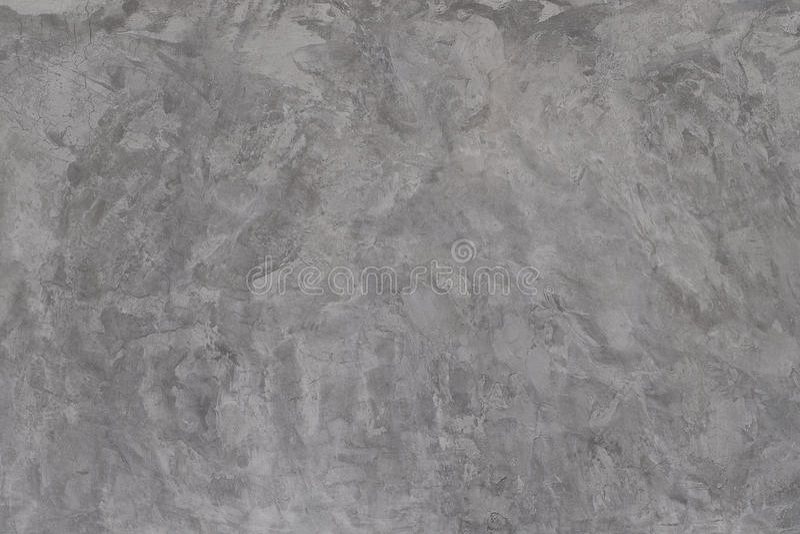 Projeto no cimento e no concreto para o teste padrão fotos de stock royalty free