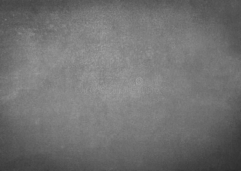 Projeto textured do fundo do cinza para o papel de parede ilustração royalty free