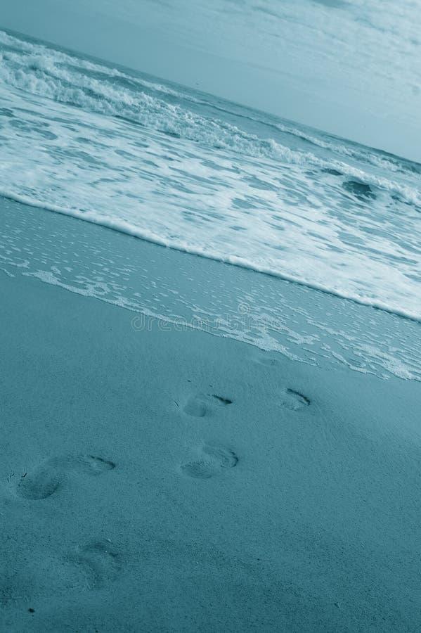 Promenade de mer photos libres de droits