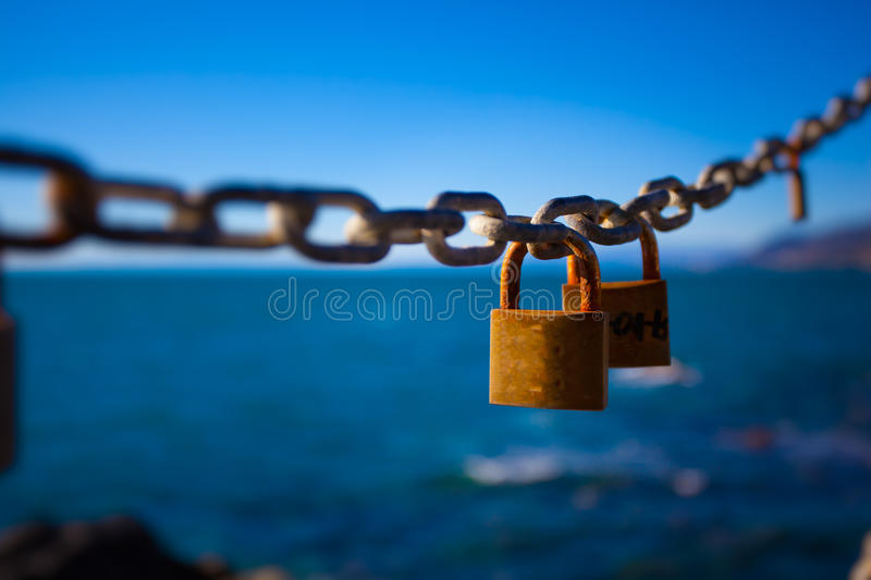 Promise stock photography
