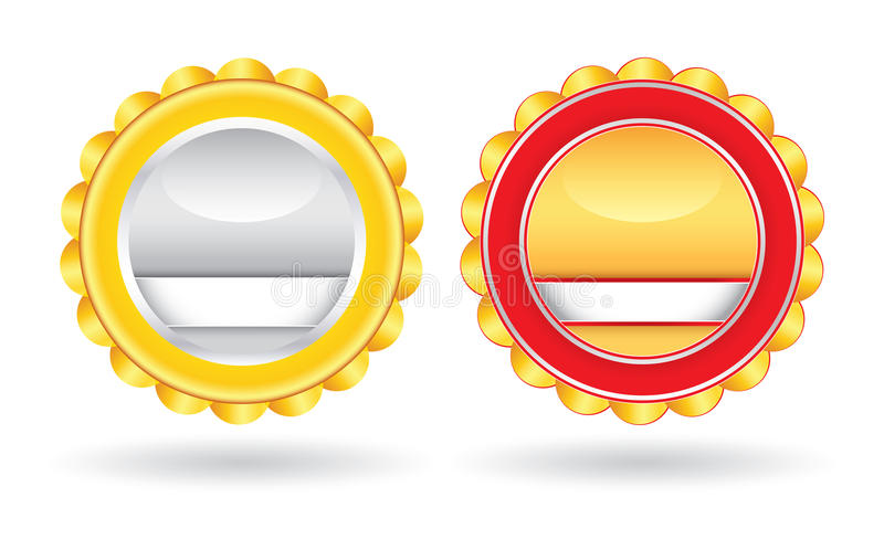 Download Promotion icons stock vector. Image of icons, sell, shop - 25500463