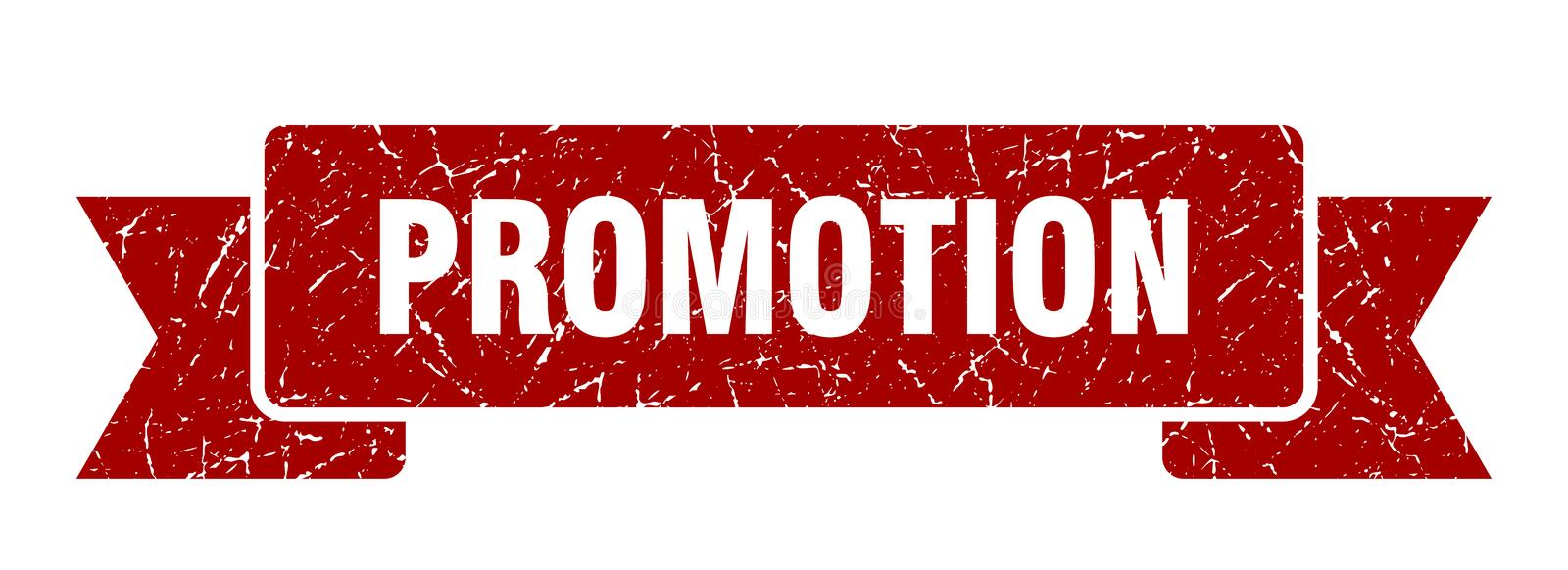 Image result for promotion clipart