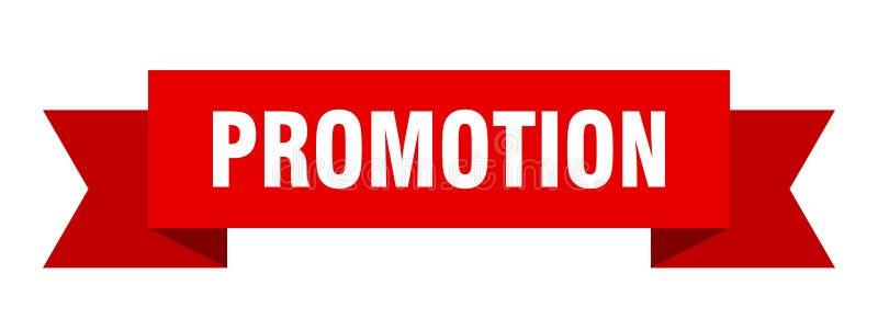 promozione illustrazione di stock