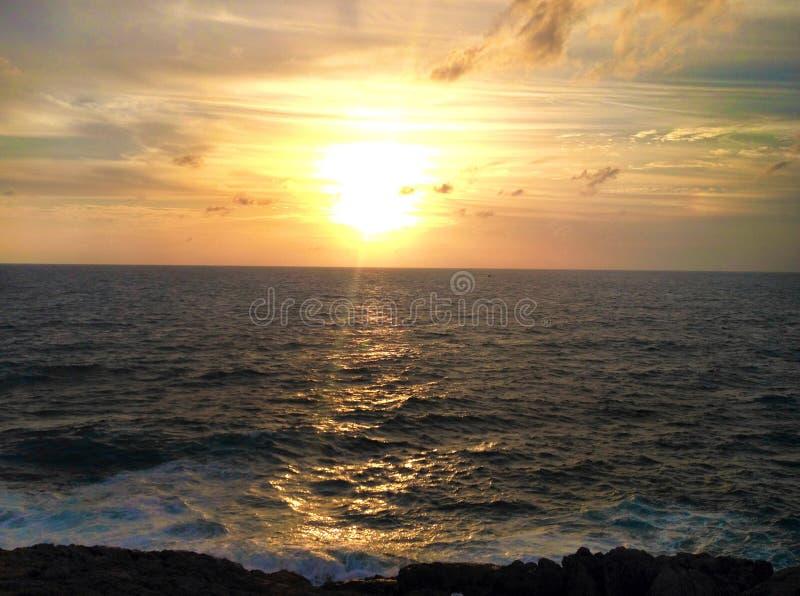 Promthep海角 库存图片