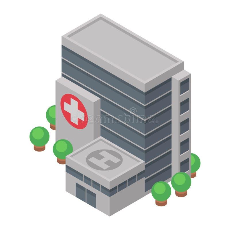 Pronto soccorso di medicatio dell'illustrazione delle pillole delle droghe della medicina dell'automobile e della farmacia dell'a royalty illustrazione gratis