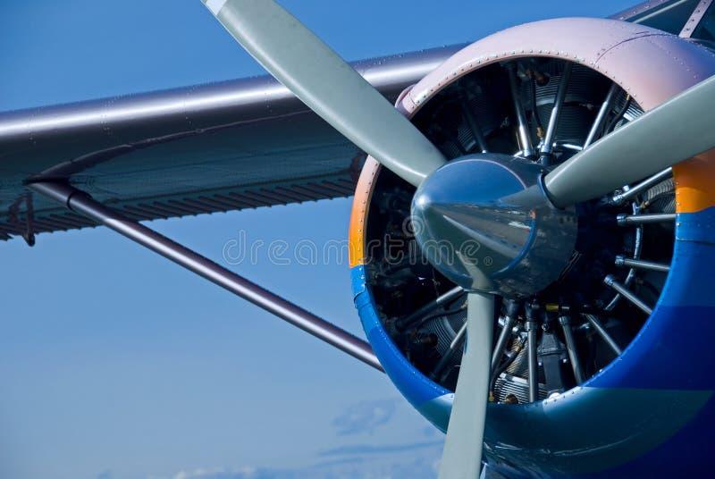 Download Prop Close Up stock image. Image of blue, washington, captain - 2276583