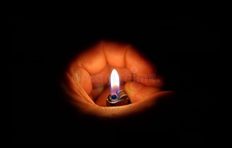 Download Propane lighter stock image. Image of flame, light, warm - 768959