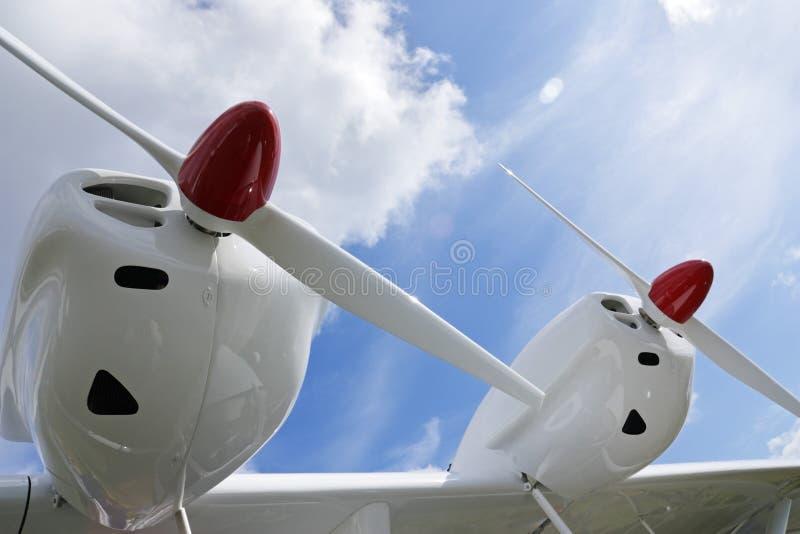 propeller fotografering för bildbyråer