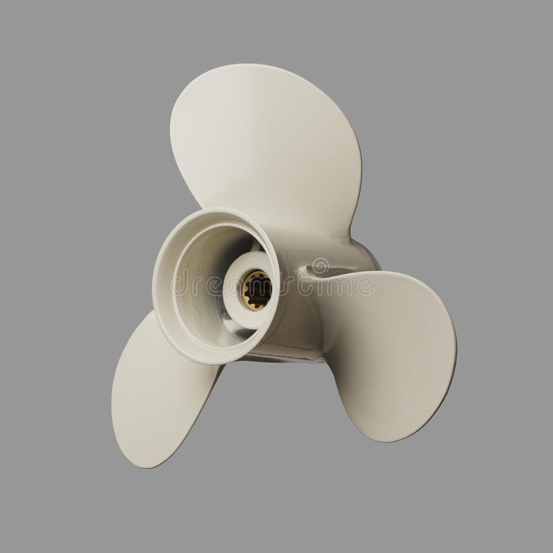 Propeller royalty free stock images