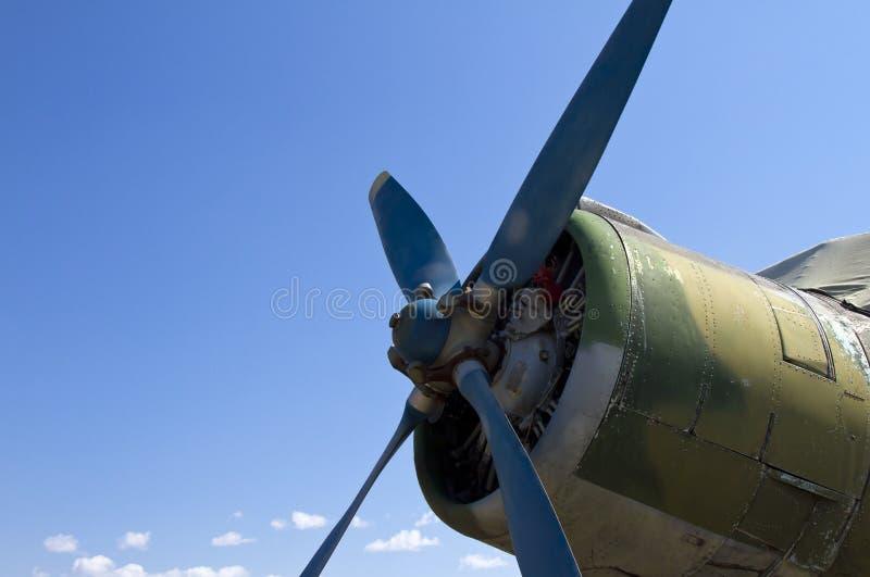 Download Propeller Stock Photos - Image: 24324313