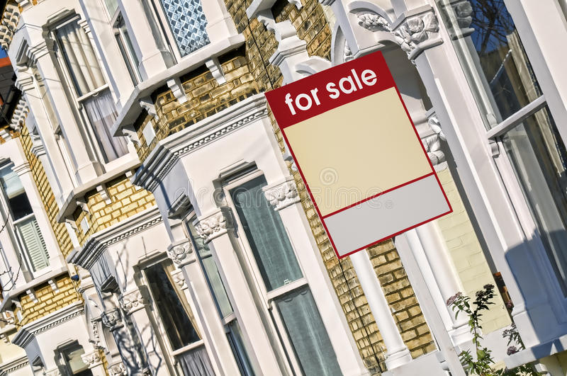 Download Property Stock Photos - Image: 13076533