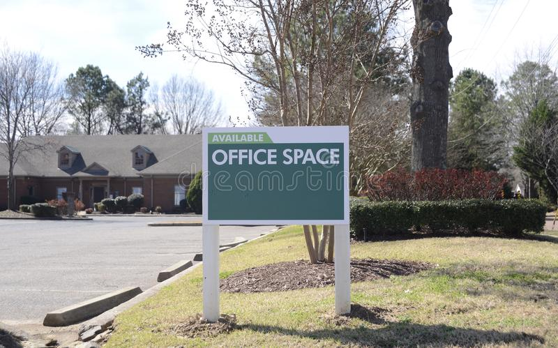 Office Space Available. This property is available for lease to use as office, retail, beauty shop, repair or other business stock images