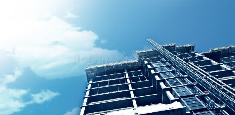 Property Development stock images