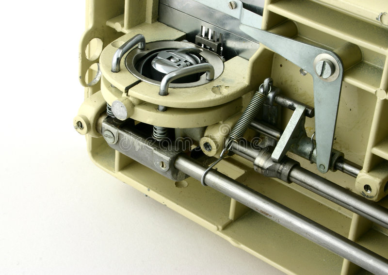 Download Propulsion Royalty Free Stock Images - Image: 1405149