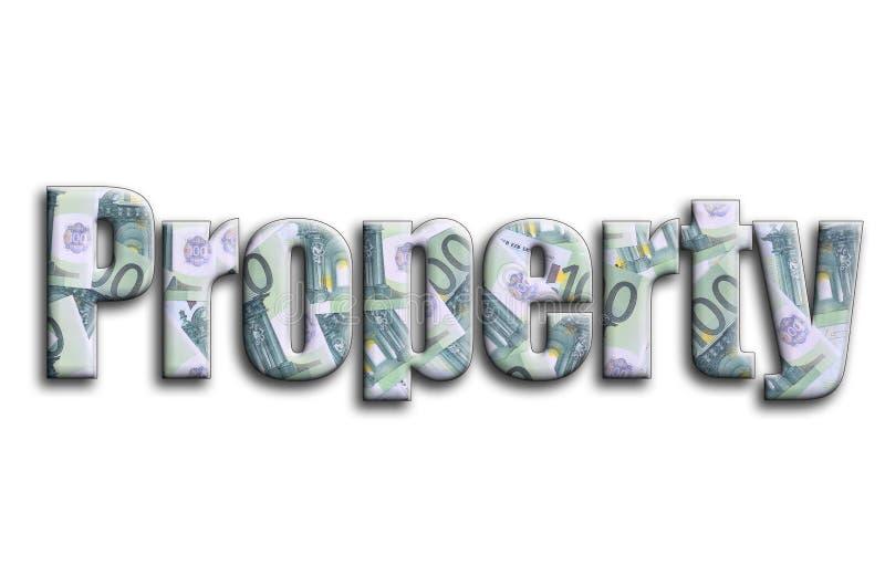proroctwo Inskrypcja teksturę fotografia która przedstawia mnóstwo 100 euro pieniędzy rachunków, zdjęcia royalty free