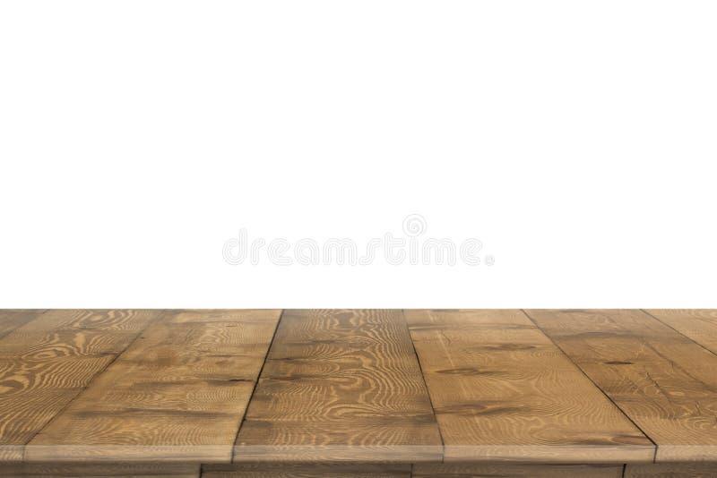 Prospettiva Da Tavolo Di Legno Per La Disposizione Del Prodotto Fotografia Stock Immagine Di Struttura Radura 118133994