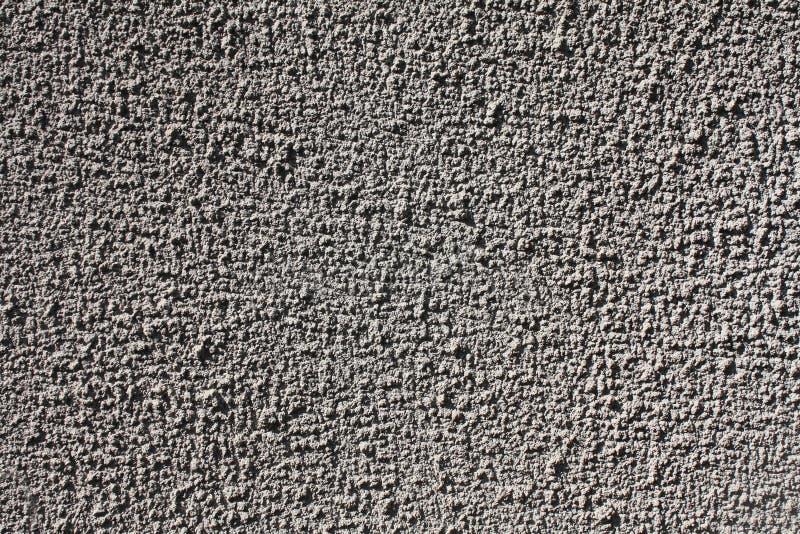 Prostacki betonu wzór fotografia royalty free