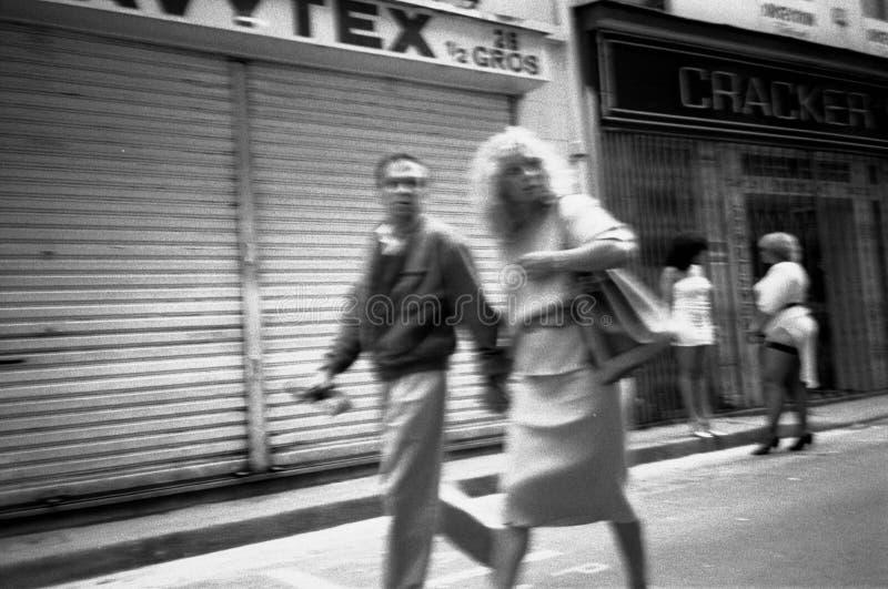 prostitute4 jpg image libre de droits