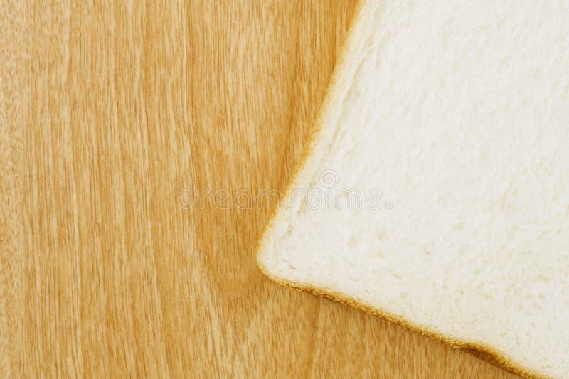 Prosty chleb zdjęcie royalty free