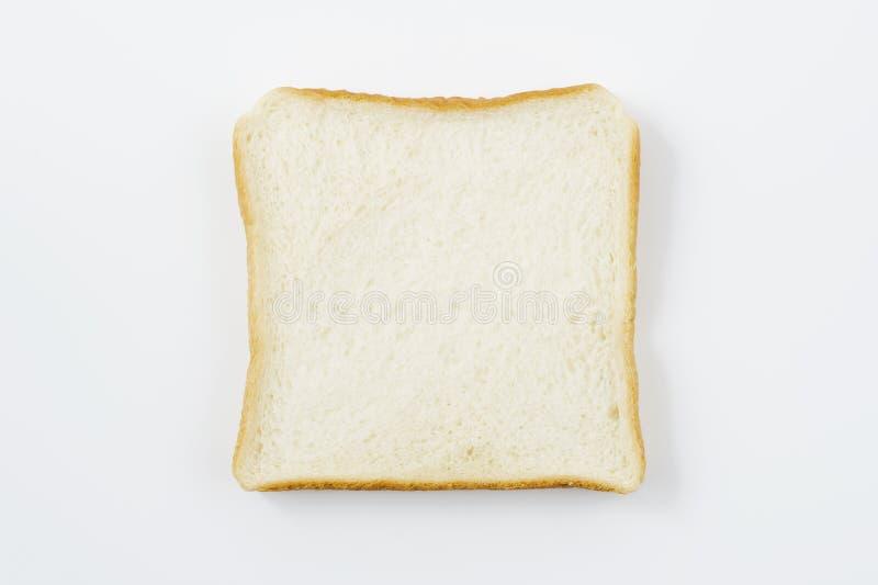 Prosty chleb zdjęcia royalty free