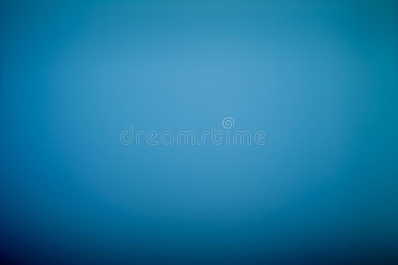 Prosty zamazany abstrakcjonistyczny tło zdjęcia royalty free