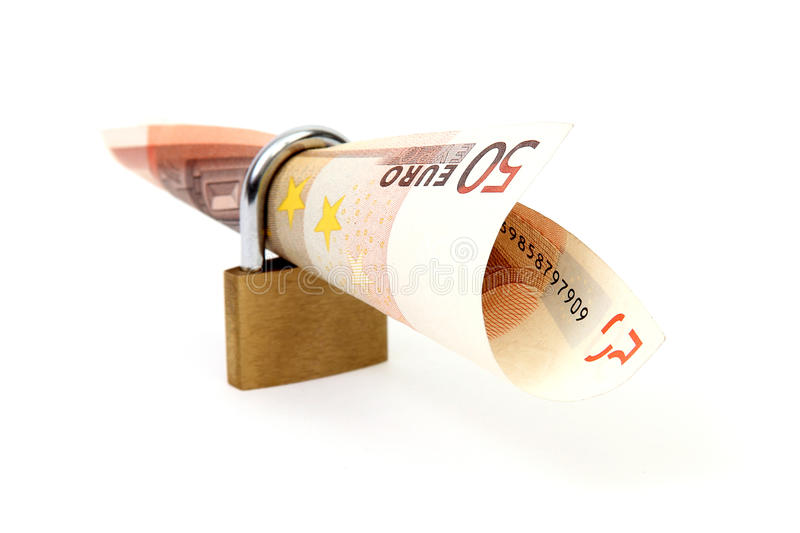 Download Protected currency stock photo. Image of money, factory - 21748098