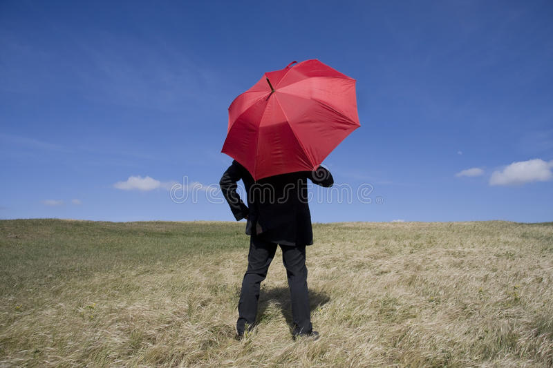 Protection Stock Images