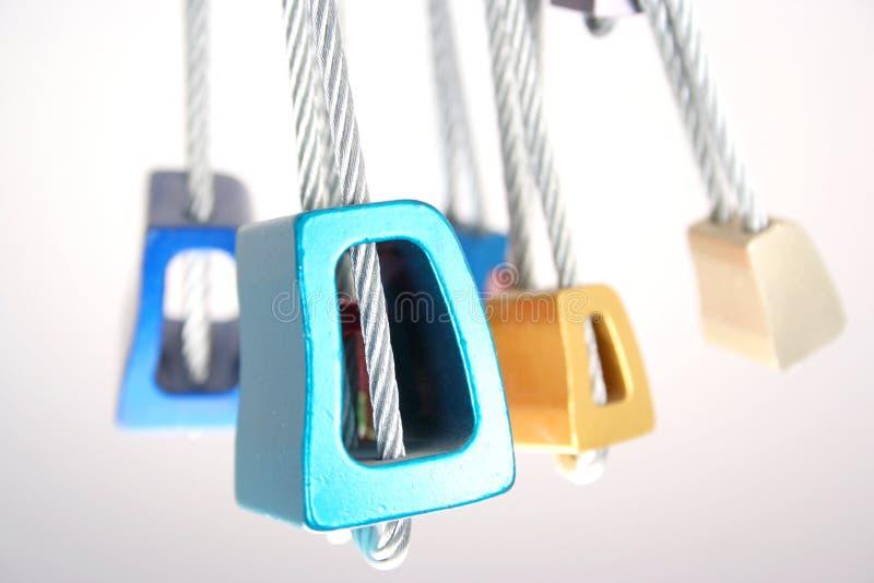 Download Protection image stock. Image du trains, fils, force, couleur - 728687