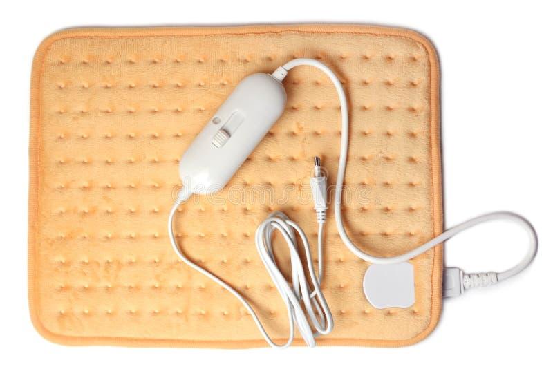 Protection de chauffage électrique photos stock