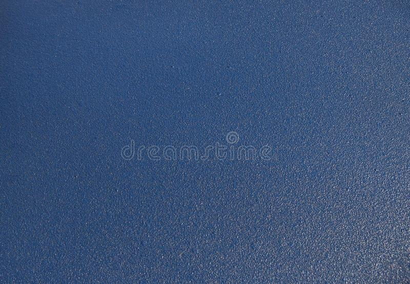 Protective coating of the car carbon fabrics as texture. royalty free stock image