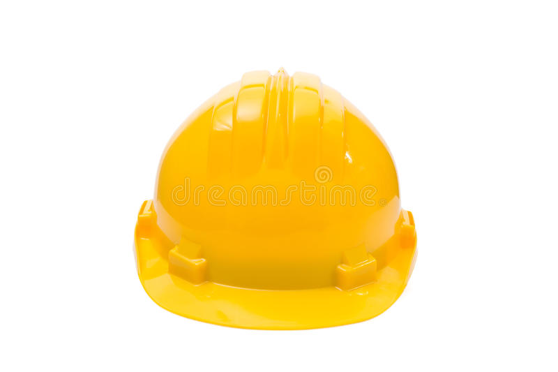 Download Protective Equipment For Industry, Safety Construction Stock Photo - Image of objects, protective: 71489668