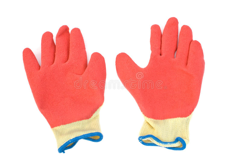 Download Protective gloves stock photo. Image of washing, objects - 16179596