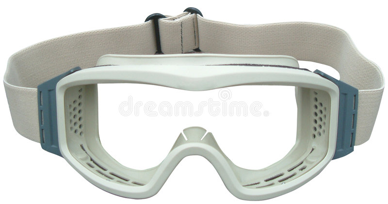 Download Protective goggles stock photo. Image of sand, strap, eyewear - 164846