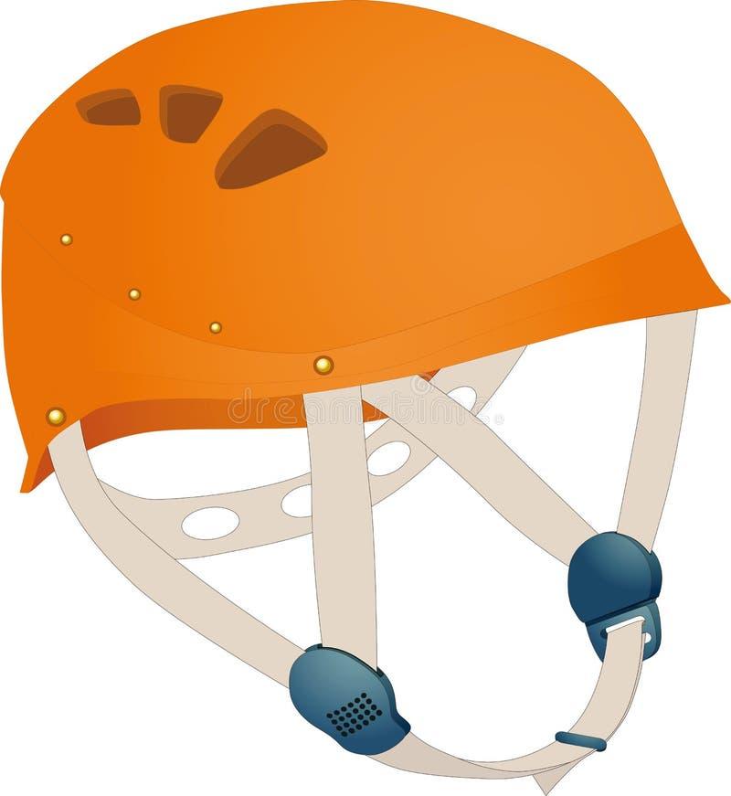 Download Protective helmet stock vector. Image of crown, clip - 13255212