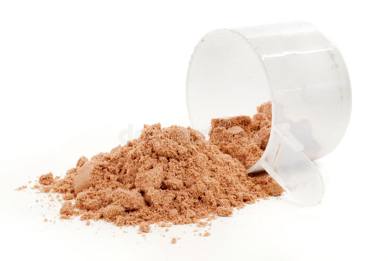 Download Protein Powder stock image. Image of protein, whey, nutrition - 13986667