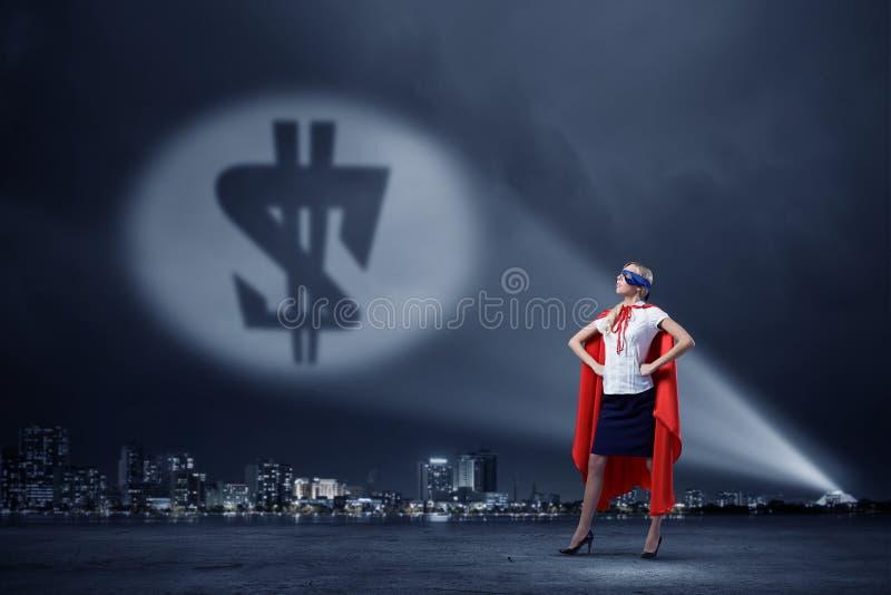 Proteja suas economias fotos de stock royalty free