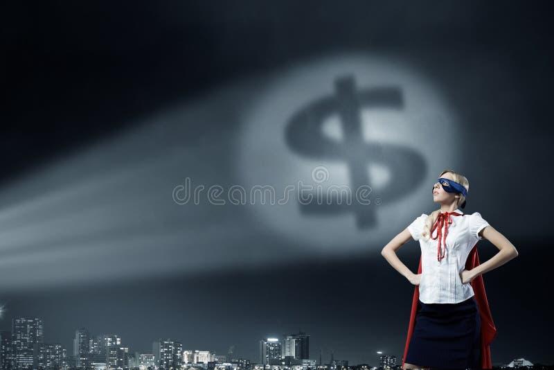 Proteja suas economias fotografia de stock royalty free