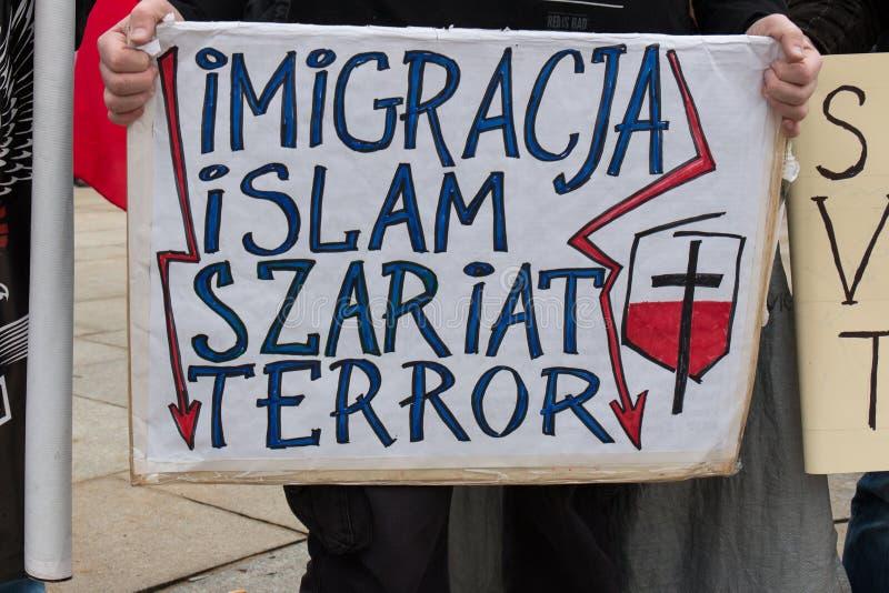 protest stockbilder