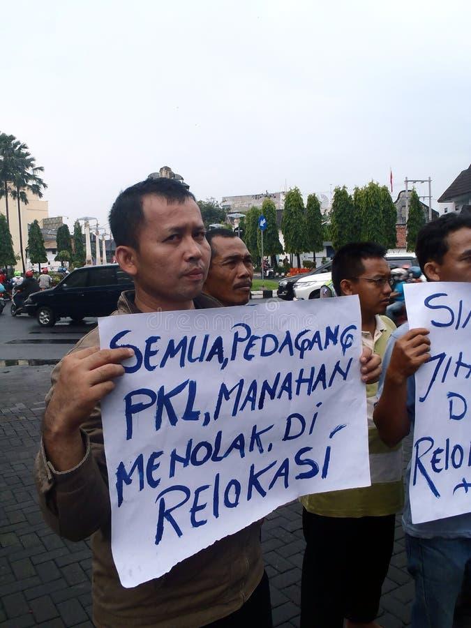 protest stock afbeeldingen