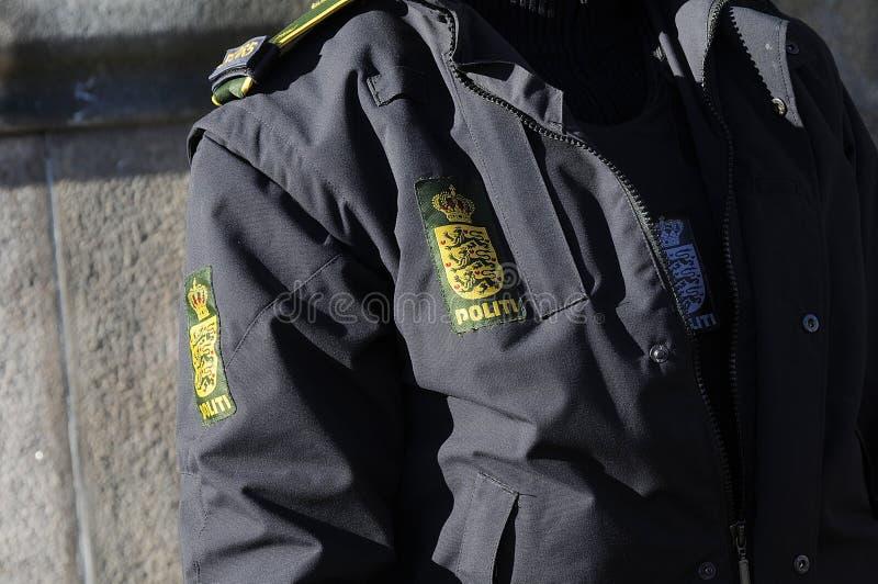PROTEST OCH CELERATION AV ATT ÖPPNA PARLIAMENTE royaltyfria bilder