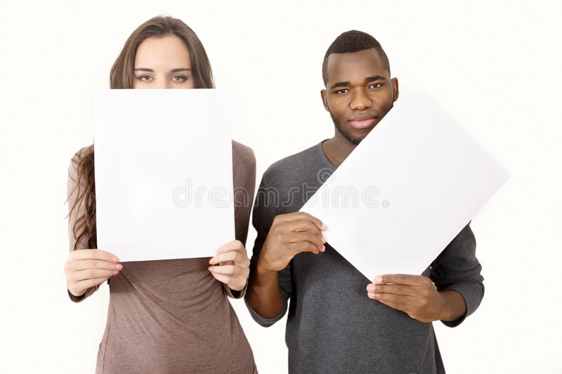 Download Protestors stock image. Image of lovely, dedicated, copy - 35698677