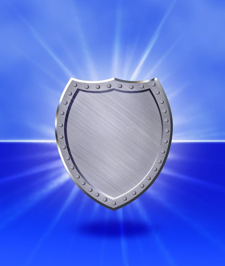 Protetor