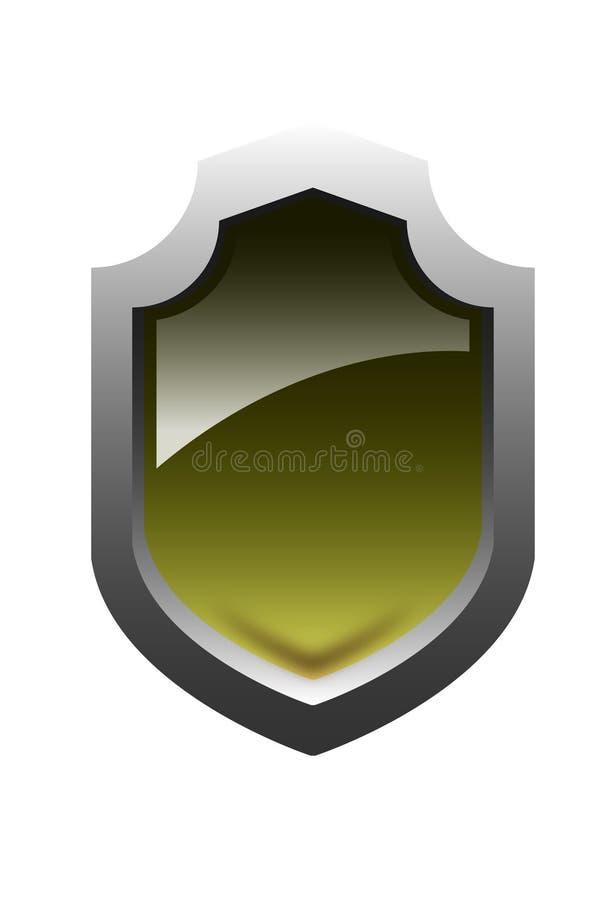 protetor imagens de stock royalty free