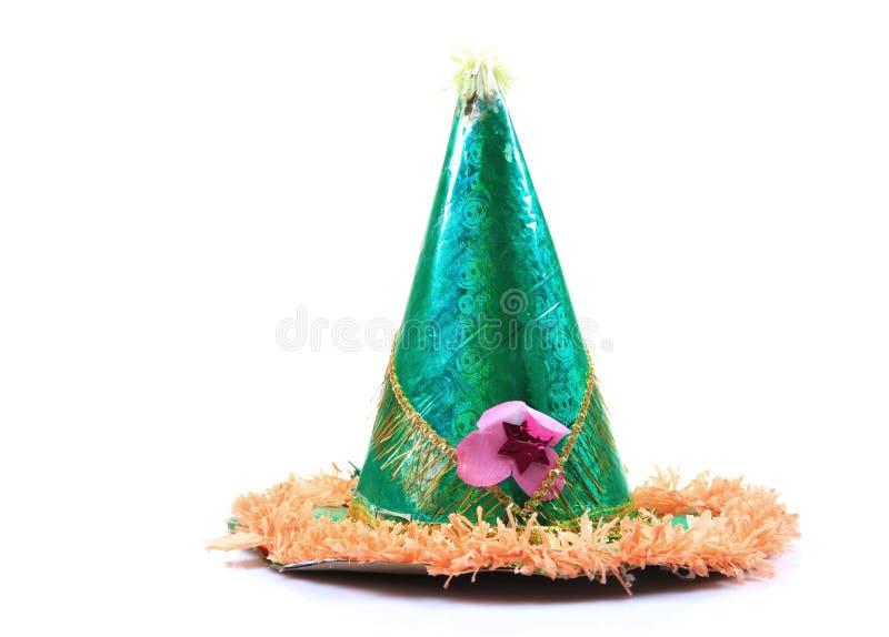 Protezione di compleanno fotografie stock