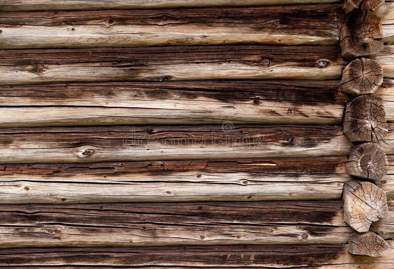 Protokoll-Kabine-Hintergrund stockbilder